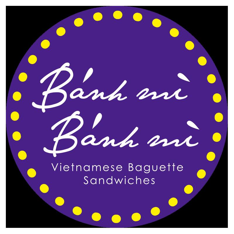 Banhmi Banhmi